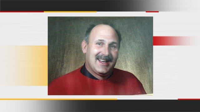 Warr Acres Police On The Lookout For Missing Truck Driver