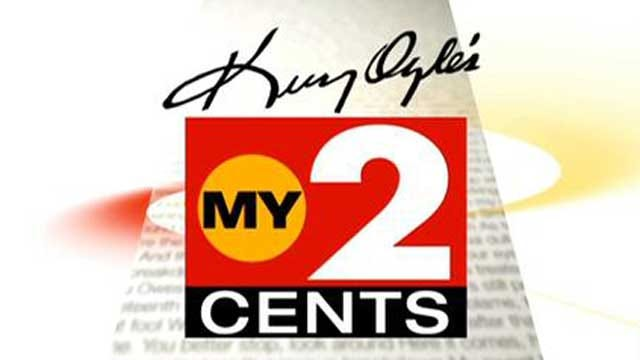 My 2 Cents: Welfare Cards Used At Colorado's Pot Shops