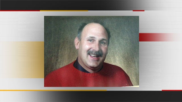 Police Find Colorado Truck Driver Missing In Warr Acres