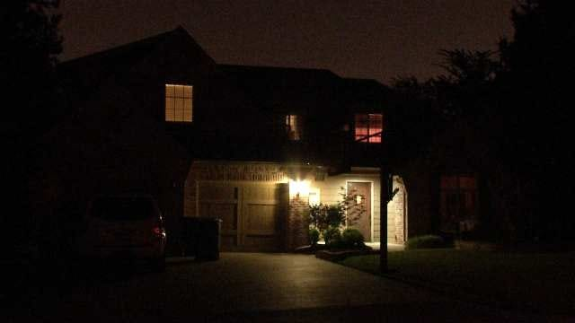 Police: Mother And Son Possibly Planned Own Deaths; Both Found Shot