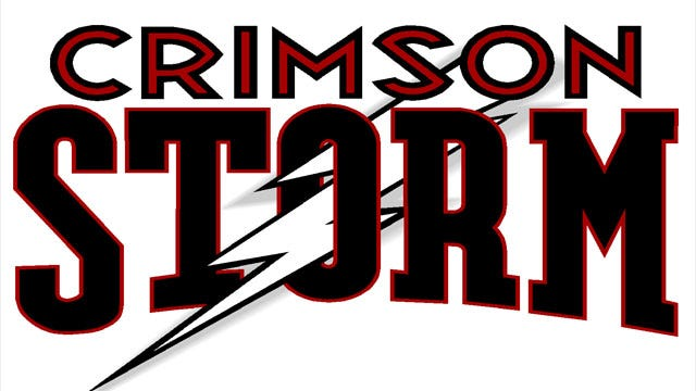Southern Nazarene Joins NCAA Division II