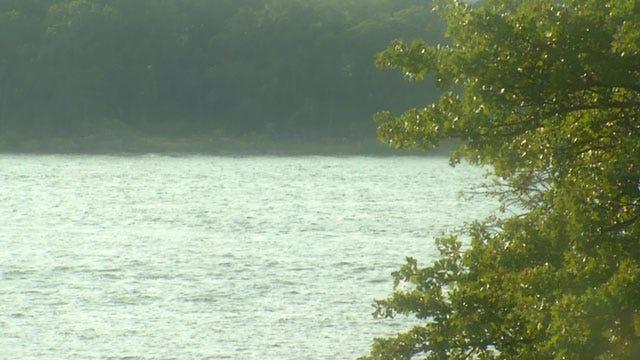 Good Samaritans Save Man From Drowning At Lake Thunderbird