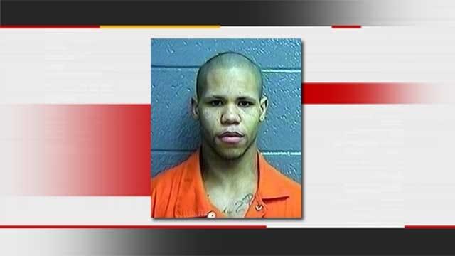 Suspect In Tulsa Serial Rape Investigation Has OKC Ties