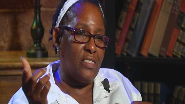 Mother Of Convicted Killer Plans To Prove Her Son Is Innocent