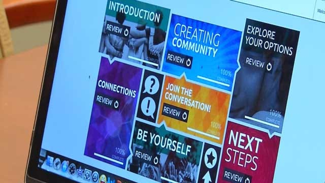OSU Requires Online Sexual Violence Training For All Students