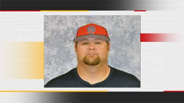 OPSU Names Miner Head Baseball Coach