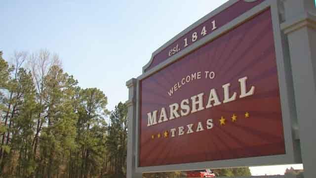 Texas Mayor Shares Secrets Of His 'Vegan Town' With Oklahoma