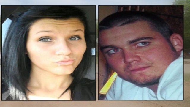 OSBI Investigating Missing Teens In Love, Carter Counties