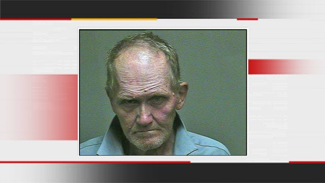 Metro Man Behind Bars Accused Of Calling In Bomb Threat To Grocery Store