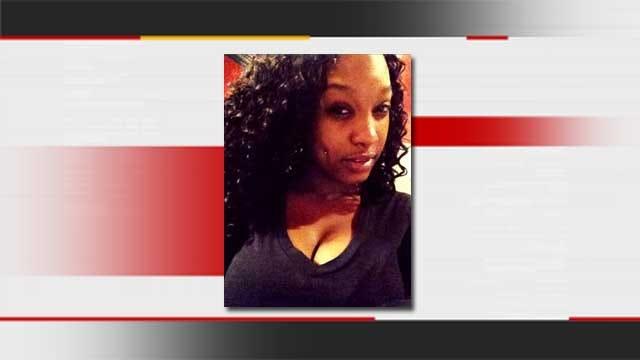 Authorities Search For Edmond Runaway Teen