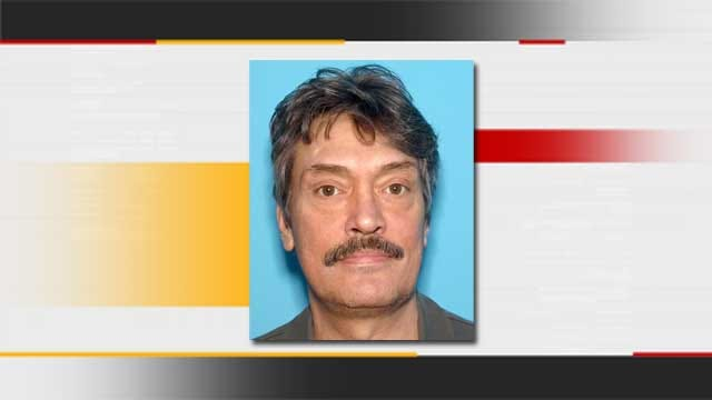 Police Release Identity Of Body Found In NW OKC