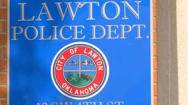 Lawton Police: Feds Want Cops To Secure Fort Sill Immigrant Children
