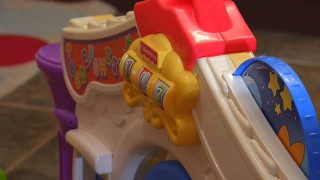 Proposed Home Daycare Ordinance Struck From City Council Agenda