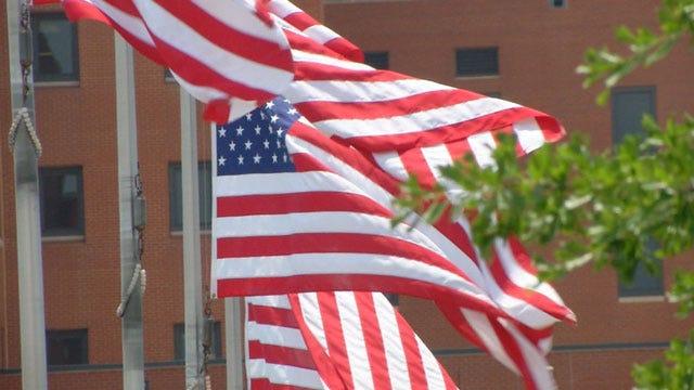 Oklahoma City Veterans Affairs Defending Its System