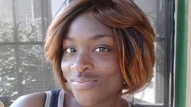 OKC Police: Missing Pregnant Woman Found Safe