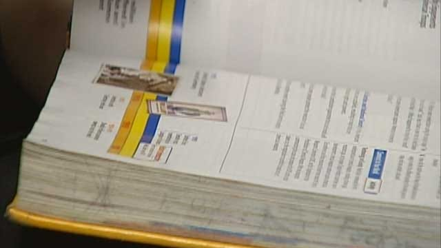 Growing Concerns Over Curriculum For Oklahoma Schools