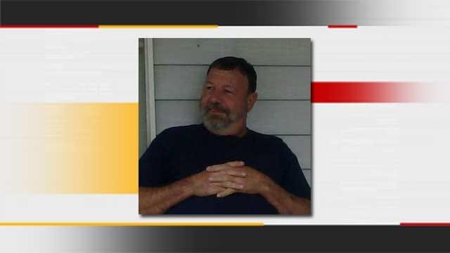 Testimony Begins In McLoud 'Atomic Wedgie' Murder Trial