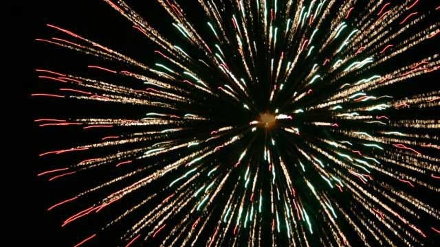 Several Independence Day Celebrations Scheduled Across The Metro