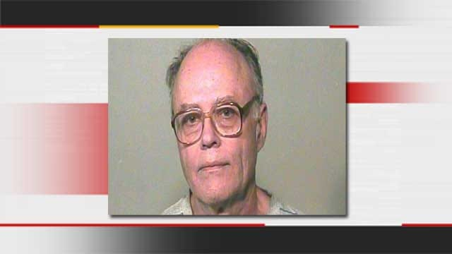 Man Accused Of Lewd Molestation To Take Plea Deal