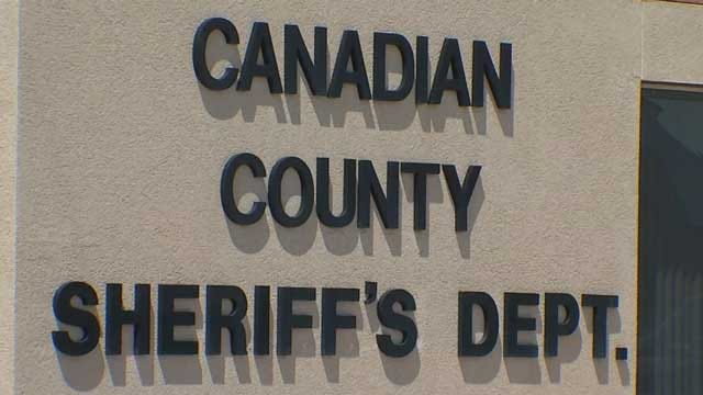 Canadian County Sheriff's Office Goes Undercover On Social Media