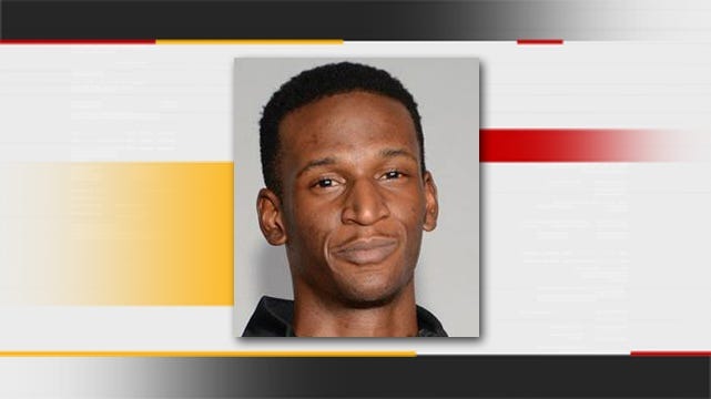 Missing Person Alert Canceled For Former OSU Basketball Player
