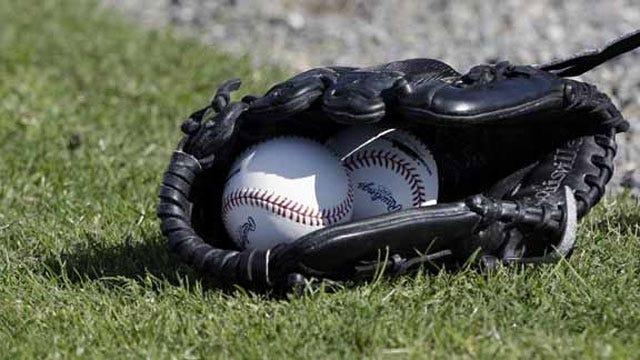 2014 MLB Draft: Oklahoma College Recap