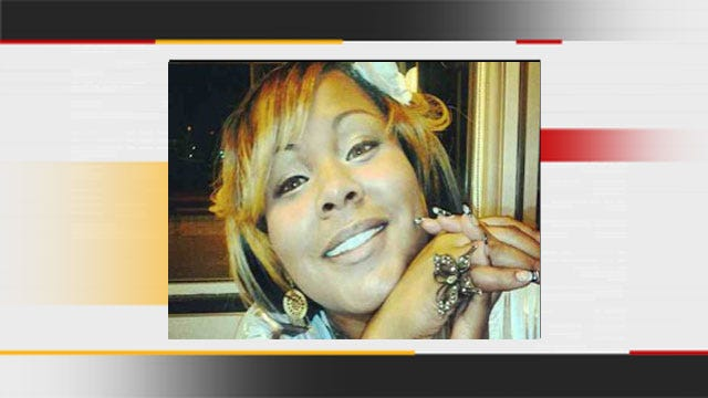 Oklahoma City Woman's Death Ruled Homicide After Domestic Incident