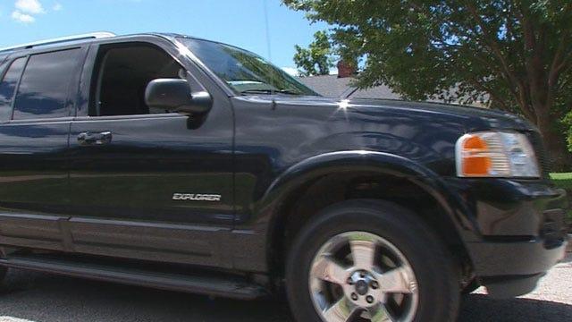 Ride-Sharing Companies Still Unregulated in Oklahoma City