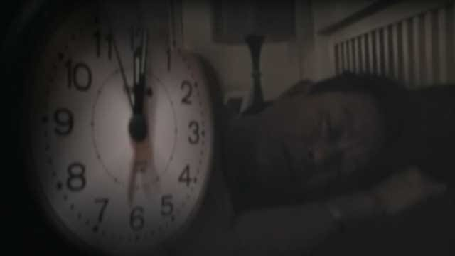 Studies Show Daylight Saving Time Causes Accident, Health Problem Increase