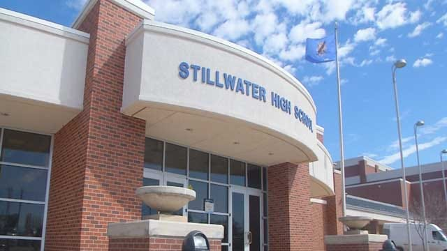 Stillwater Public Schools Cancels Summer Activities For Two Days