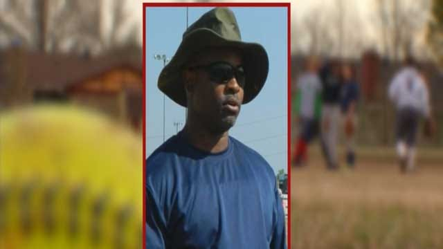 Parents Claim Moore Softball Coach Disappeared With Team Money