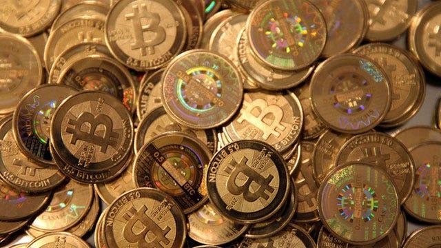 Oklahoma City Surgeon Accepts Bitcoin As Payment Method