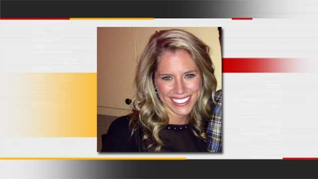 OSU Student Killed By Suspected Drunk Driver In Alabama