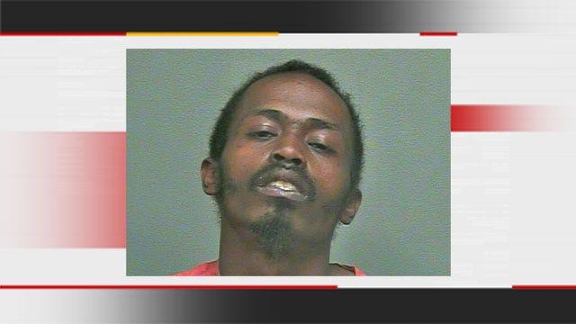 OKC Police Arrest One, Seek 2nd Suspect In Robbery Of Casino Winner