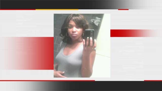 OKC Woman Allegedly Uses Facebook In Attempt To Hire Hitman