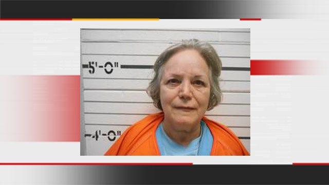 Arrest Made In '92 Cold Case Murders