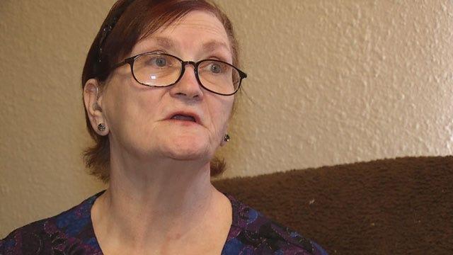 Mother Of Murder Victim Speaks Out On Arrest In Cold Case