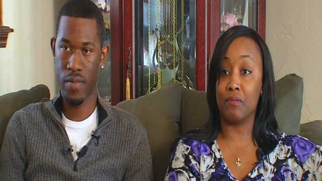 Family of Slain Pregnant Woman Speaks Out