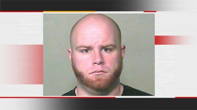 Joseph Cyr Bound Over For Trial In Adams' Murder Case