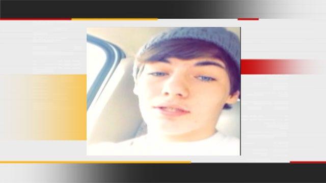 Second El Reno Teen Dies After Weekend Car Crash