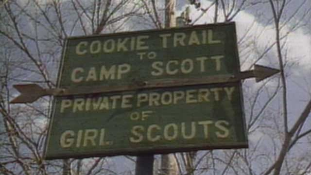 Review Of 1977 Mayes County Girl Scout Murders Ending; No New Leads