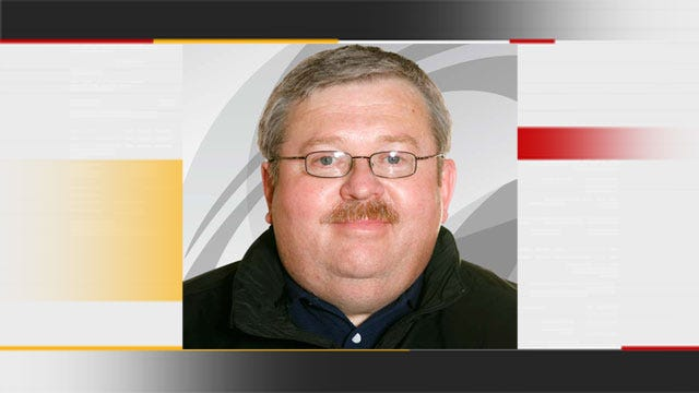 News 9 Storm Tracker Alan Broerse's Weather Blog On Thursday, May 1