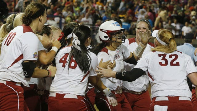 Norman Regional Preview: Sooners Prepare To Defend Title