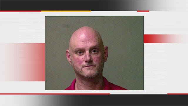 Oklahoma Therapist Charged In Scam To Defraud Medicaid