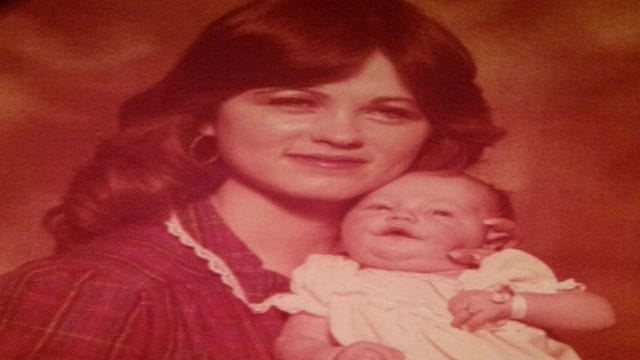 Family Of A Murdered Woman Hopes Social Media Will Help Cold Case