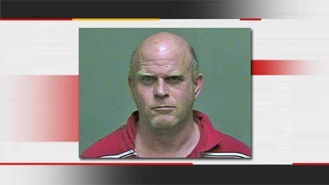 Repeat Offender Behind Bars For Indecent Exposure