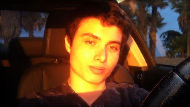 Suspect Identified In Deadly Shooting Near UC Santa Barbara