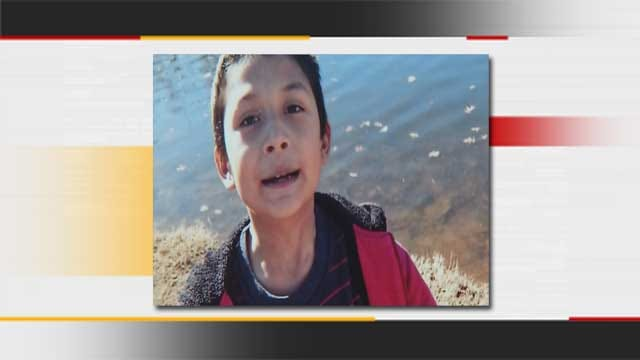 Accident That Killed Valley Brook Child Still Under Investigation