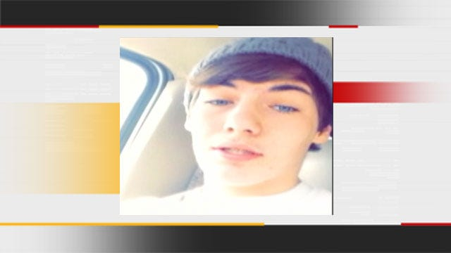 Memorial Scrimmage For Teen Who Died In Car Accident