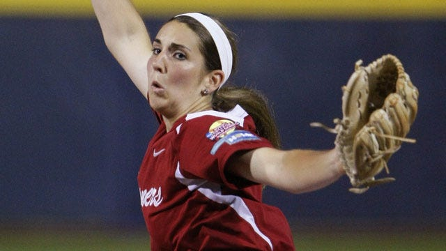 Sooners' Season Ends In Close Loss To Top-Seed Oregon